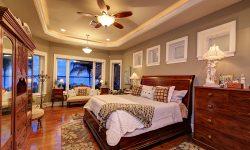 039_Master Bedroom